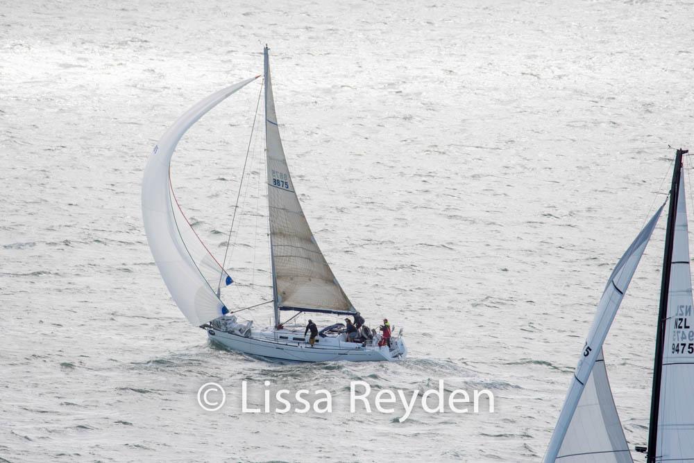 CoastalClassic(Lissa)-069.jpg