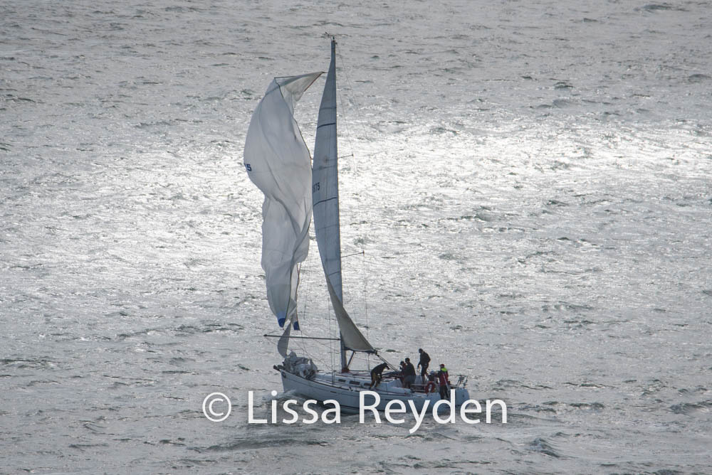 CoastalClassic(Lissa)-067.jpg