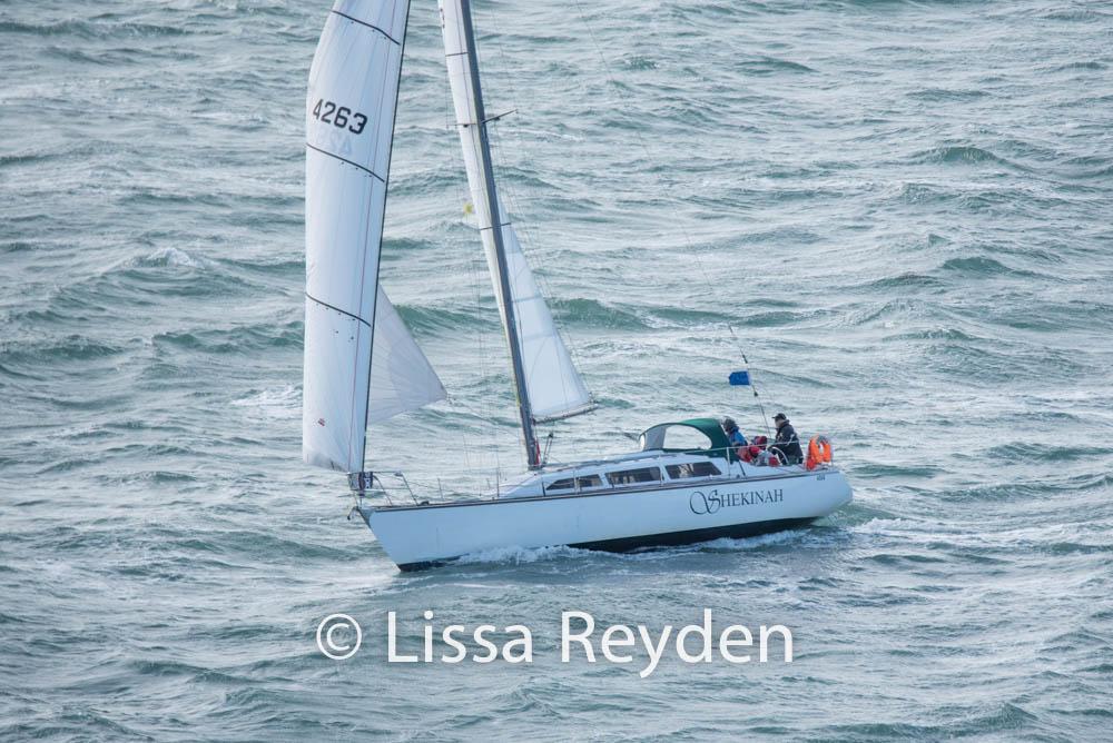 CoastalClassic(Lissa)-065.jpg