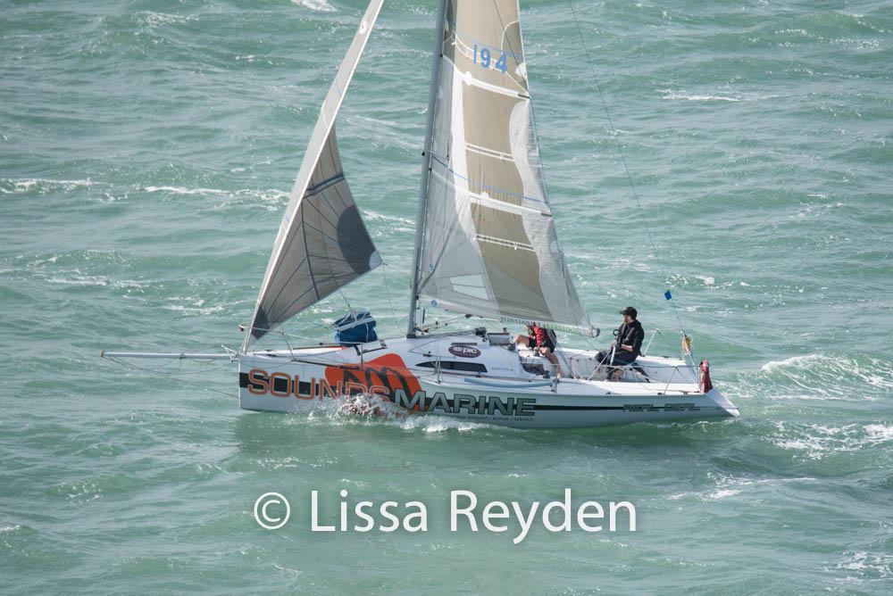CoastalClassic(Lissa)-040.jpg