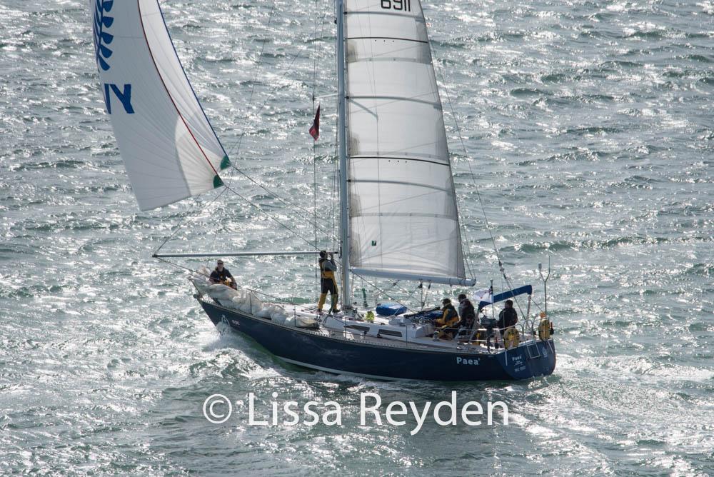 CoastalClassic(Lissa)-036.jpg