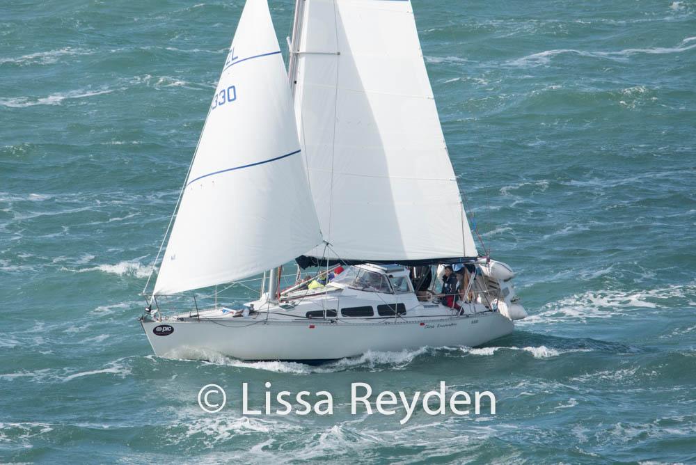 CoastalClassic(Lissa)-024.jpg