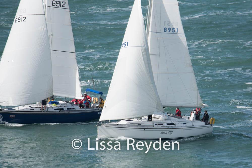 CoastalClassic(Lissa)-023.jpg