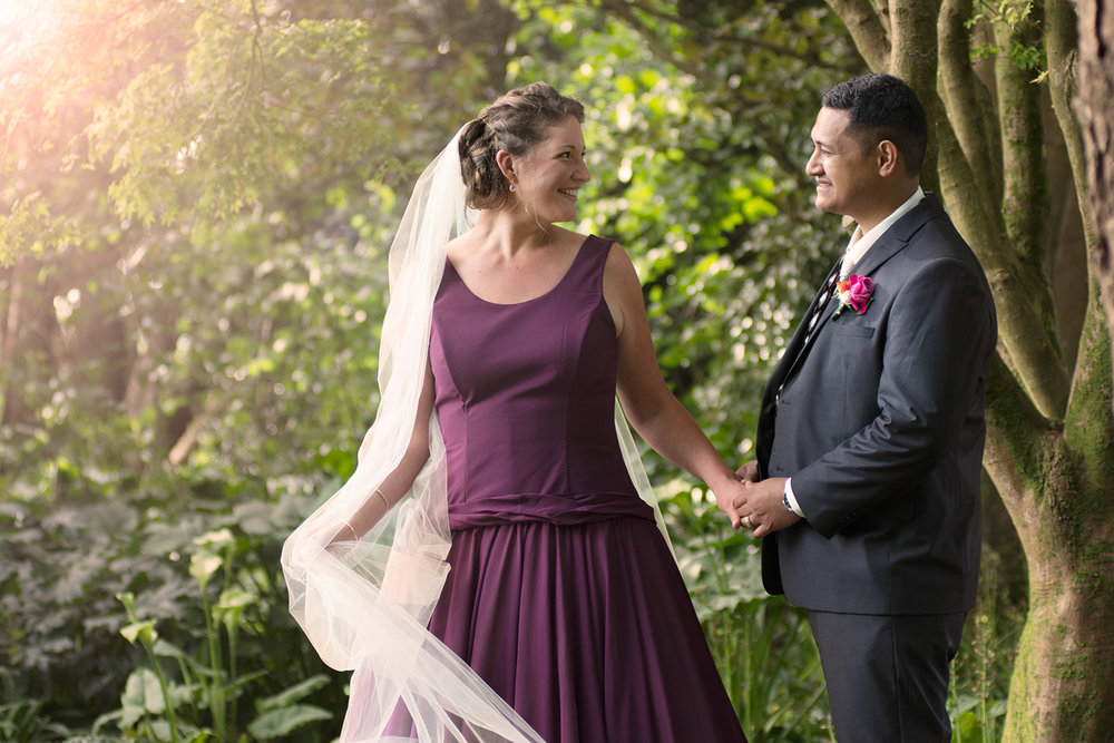 Love - Auckland Wedding Photography andLifestyle Portrait PhotographyCapture those special moments between loved ones