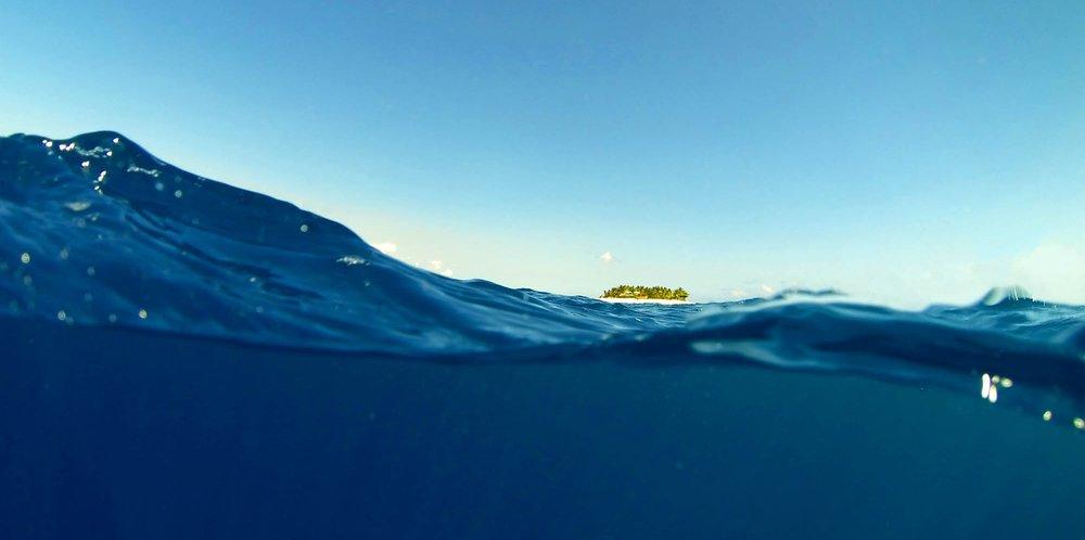 FijiNZLissa_086(Floating IslandG0080174).jpg