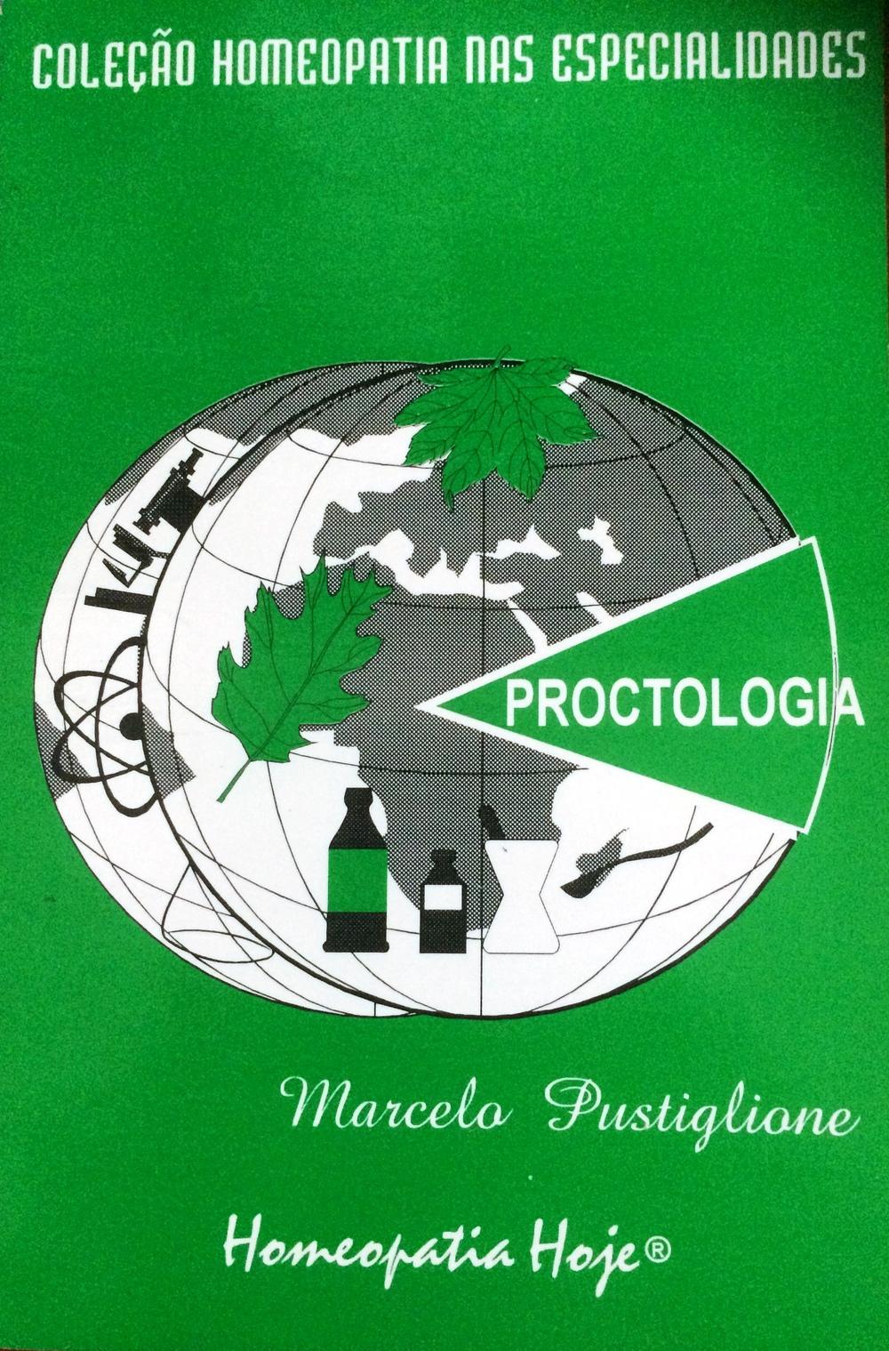 Proctologia.jpg