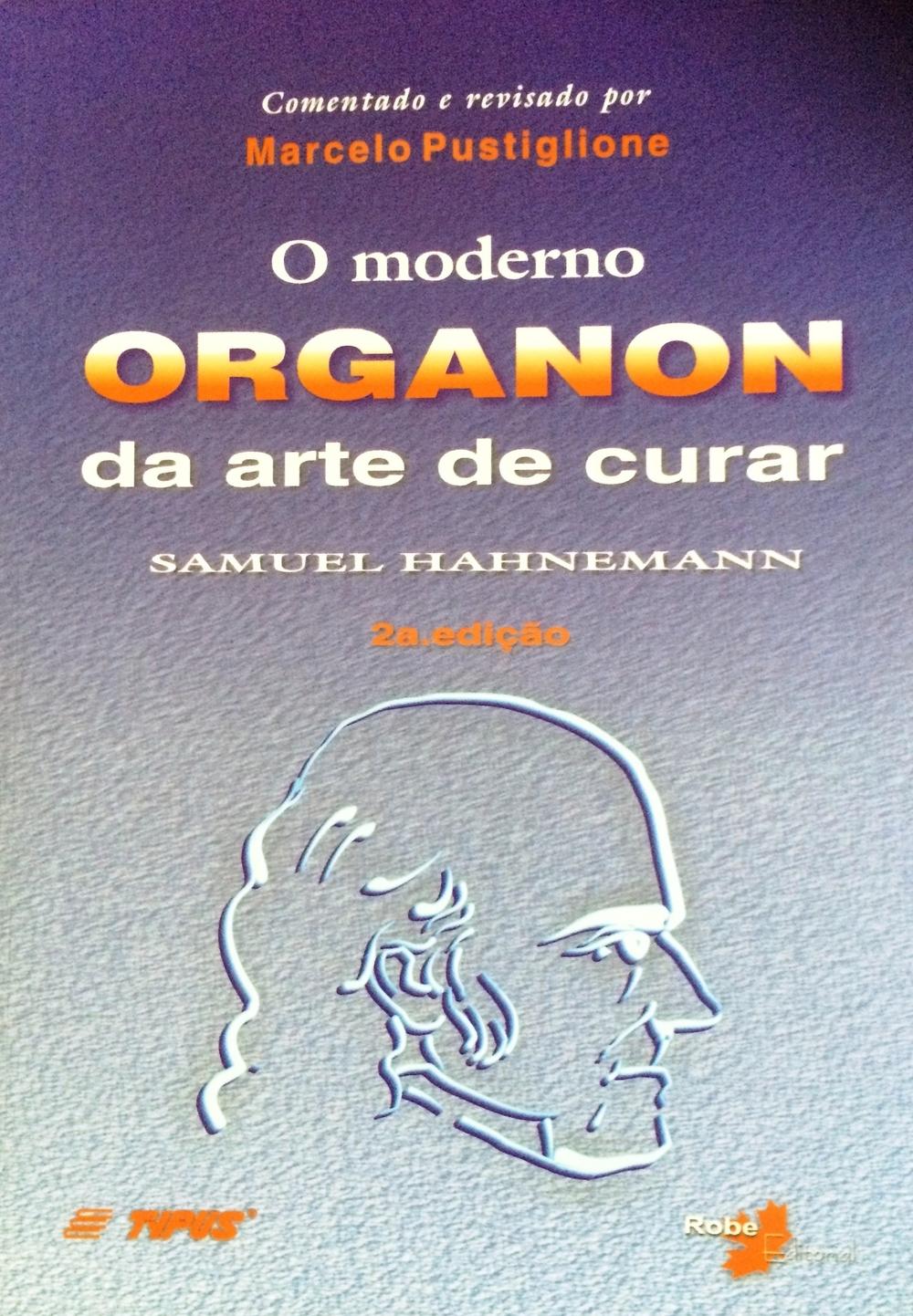 Organon moderno 2 ed.jpg