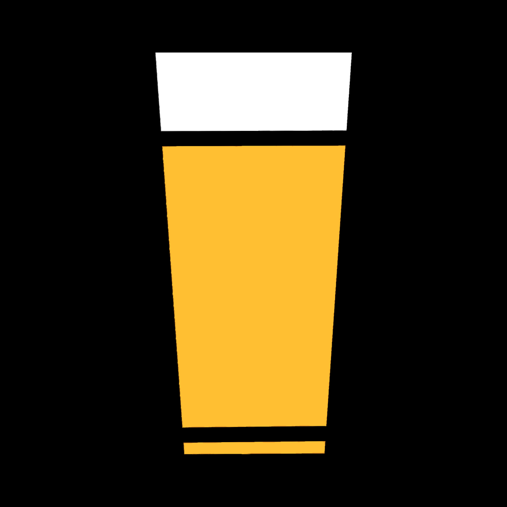 pint glass srm 4.png
