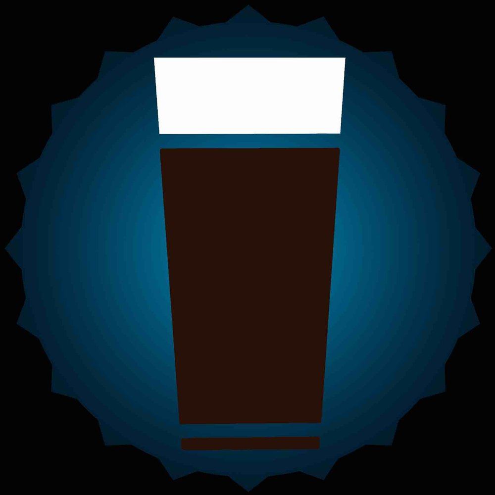 Pint Dark Lager