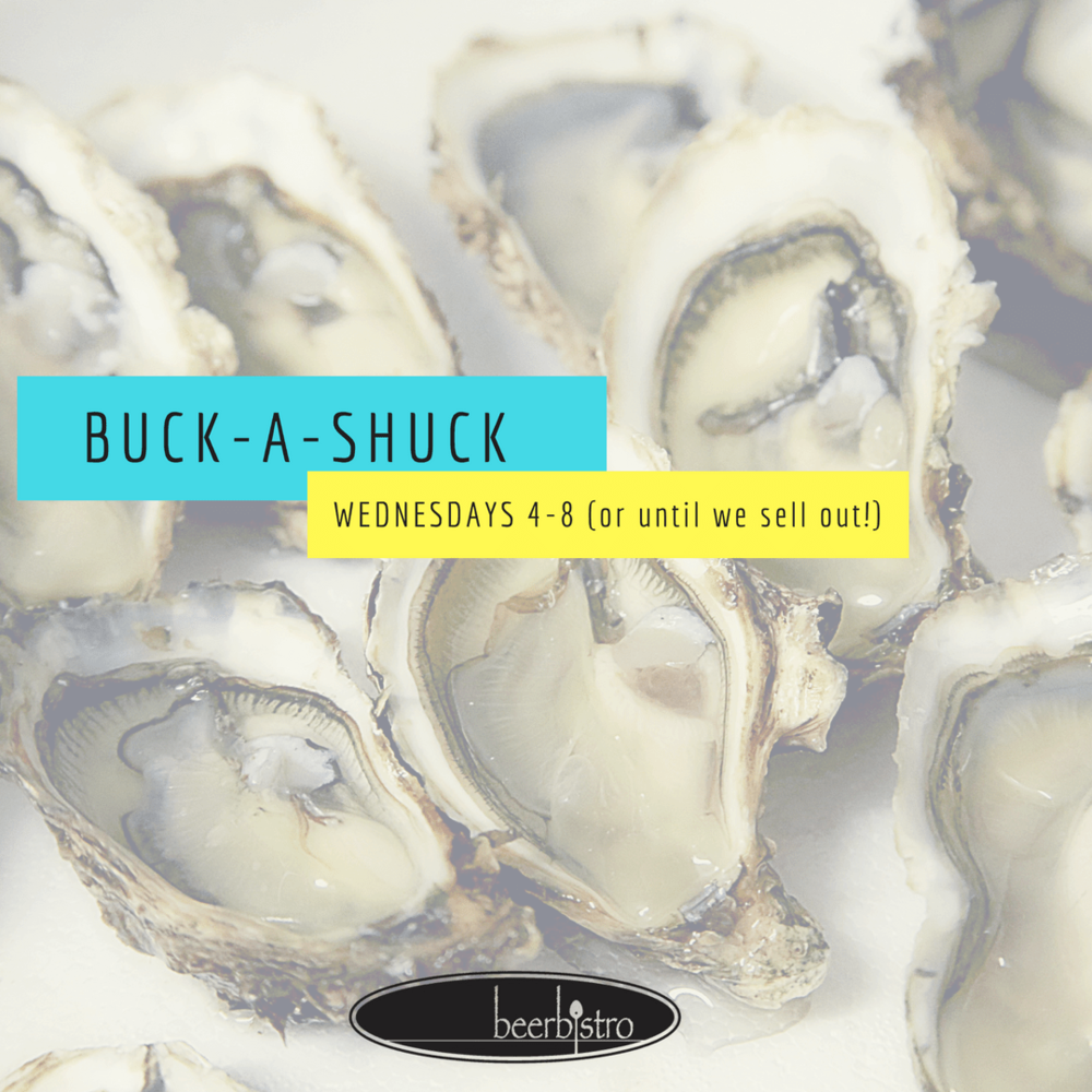 Buck-A-Shuck %2F Mussels instagram.png