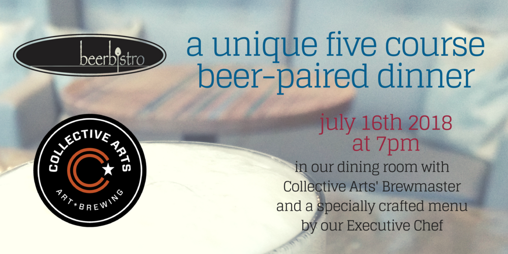 BB+CA Beer Dinner Banner.png
