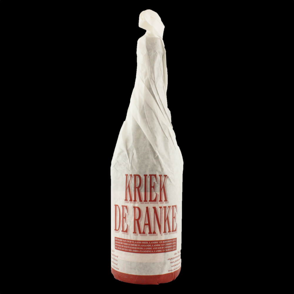 Kriek de Ranke.png