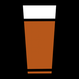 pint glass amber.png
