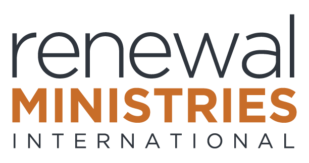 Renewal Ministries International
