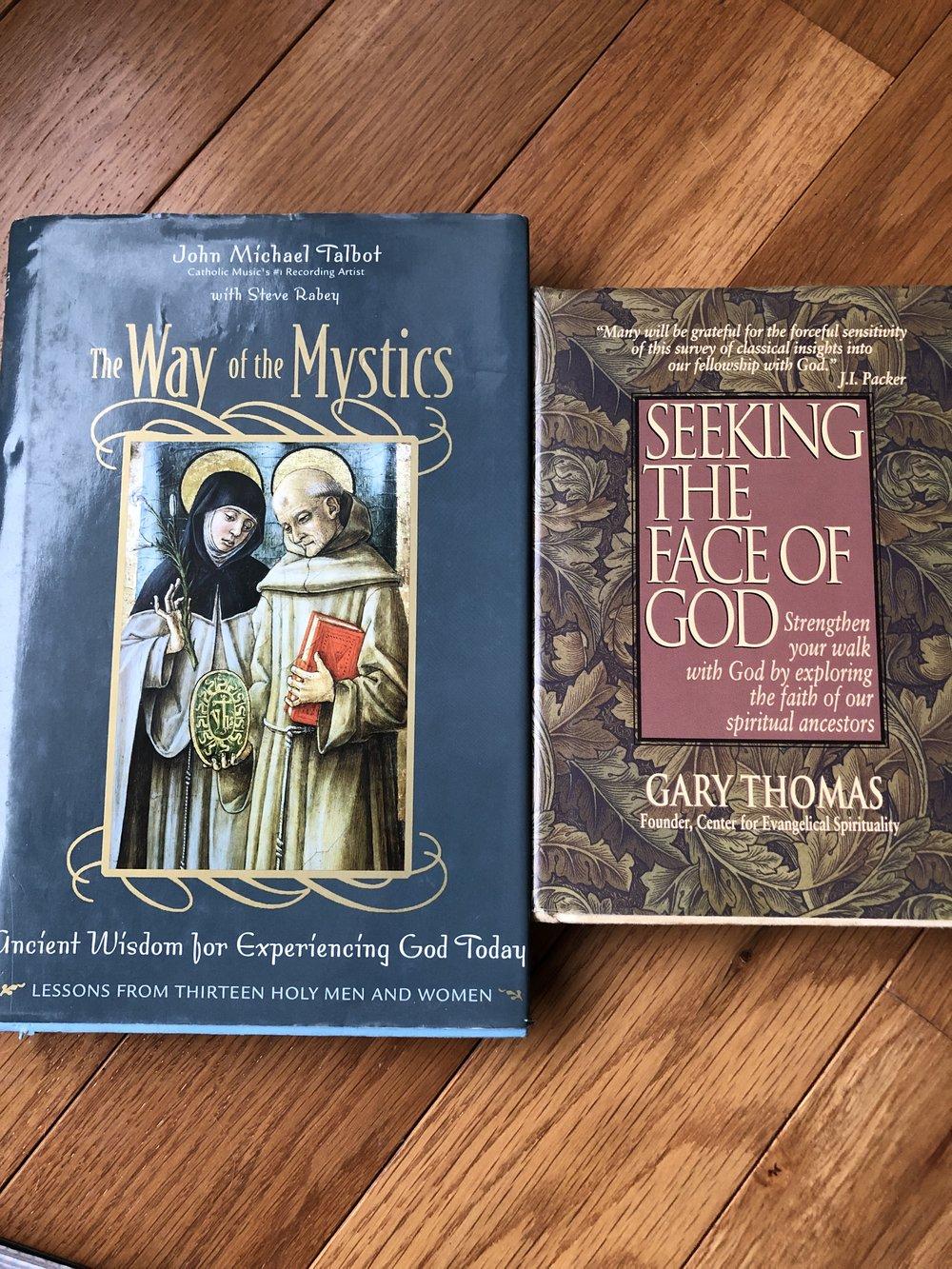 christian books — Blog — Renewal Ministries International