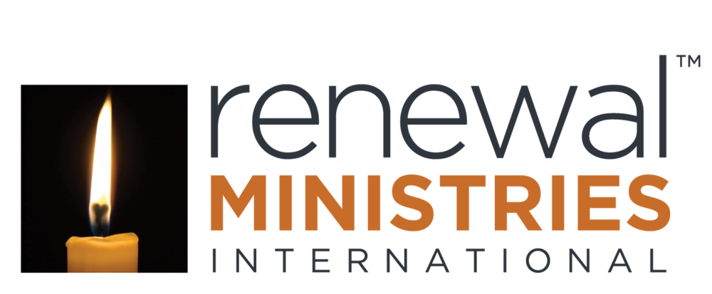 RenewalMinistriesInternational_Logo-NEW_FLAME - TM (TransparentBG_WEB).png