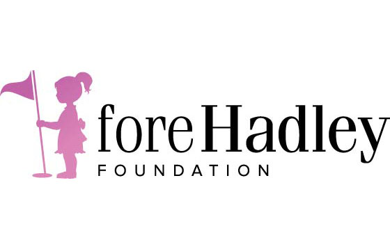FH-Foundation-Logo-Pink-Black ARMCO.jpg