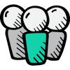 SpringMath_zendesk_icon_community.jpg