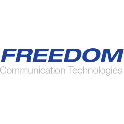 Freedom-communication-technologies.jpg