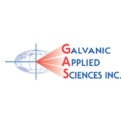 Galvanic.jpg