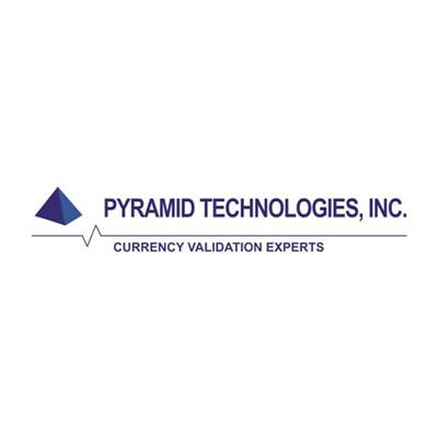 pyramid-technologies.jpg