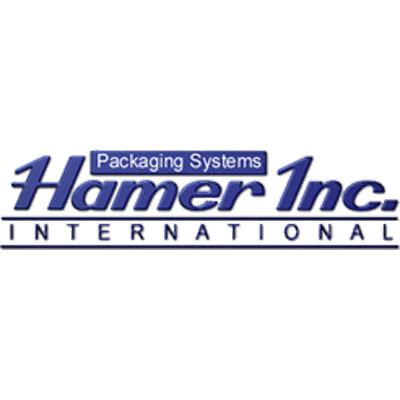 Hamer.jpg