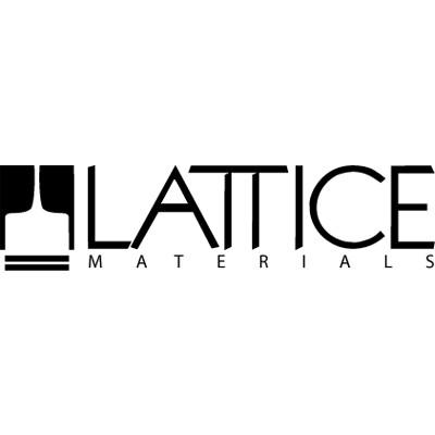 Lattice_v2.jpg