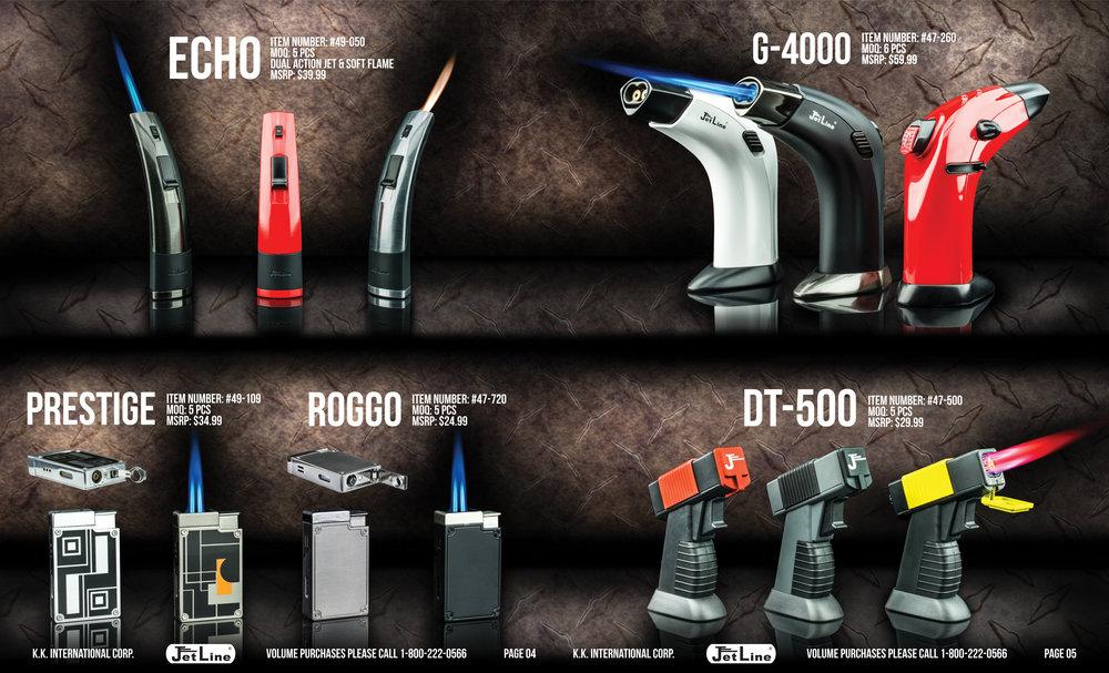 3-Premium-Lighters-2-Web-01-01.jpg
