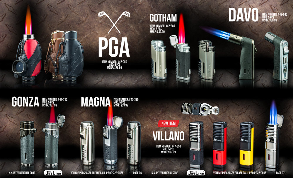 4-Premium-Lighters-3-Web-01.jpg