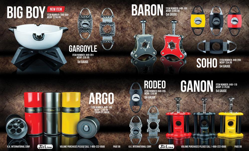 5-Premium-Accessories-Web-01.jpg