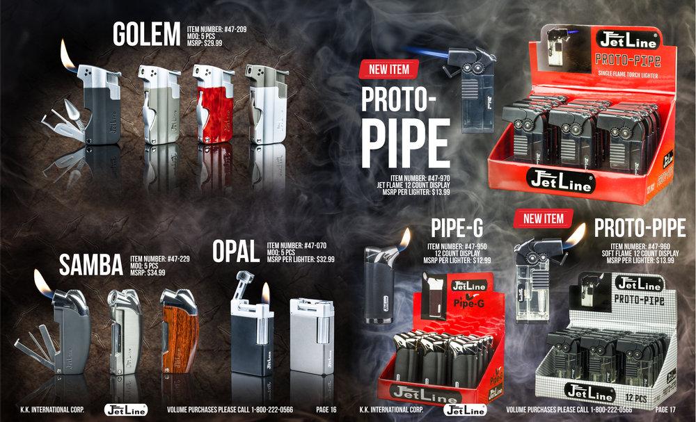 9-Pipe-Web-01.jpg