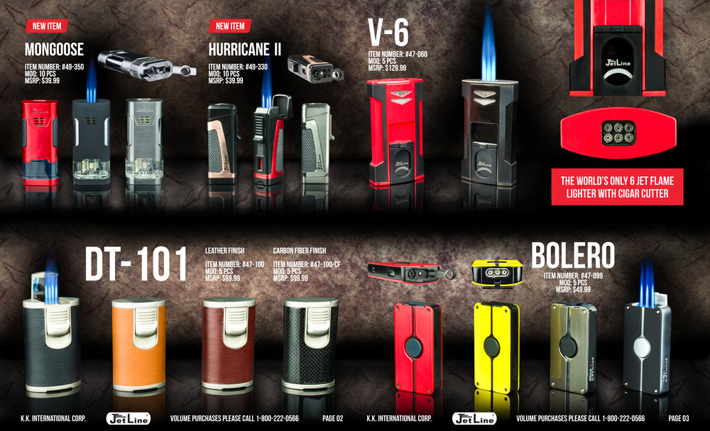 2-Premium-Lighters-1-Web-01.jpg