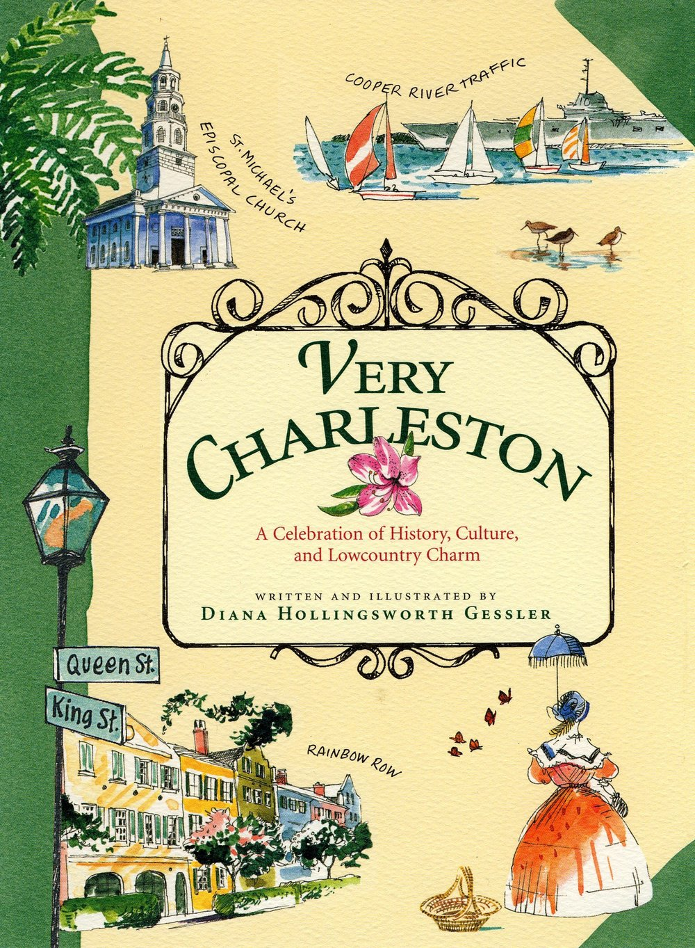 VeryCharleston.jpg