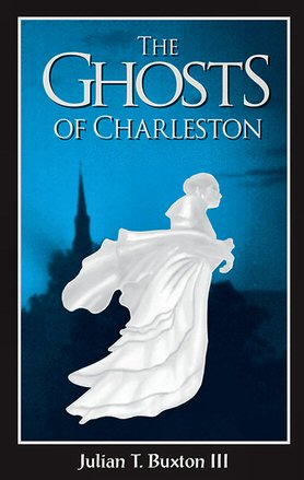 The-Ghosts-of-Charleston-Book.jpg