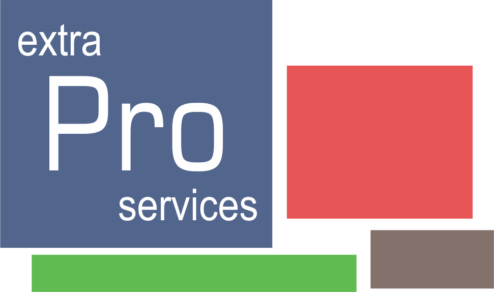 extra Pro Services