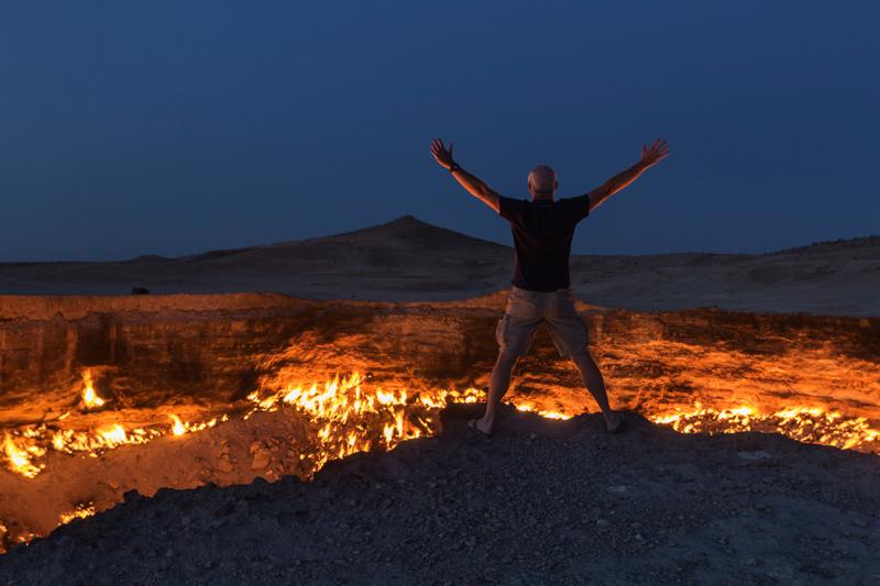 dating site Turkmenistan Fun speed dating vragen te stellen