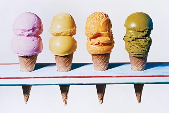 Ice_Cream_Quad