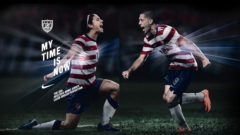 Womens_Soccer_Nike