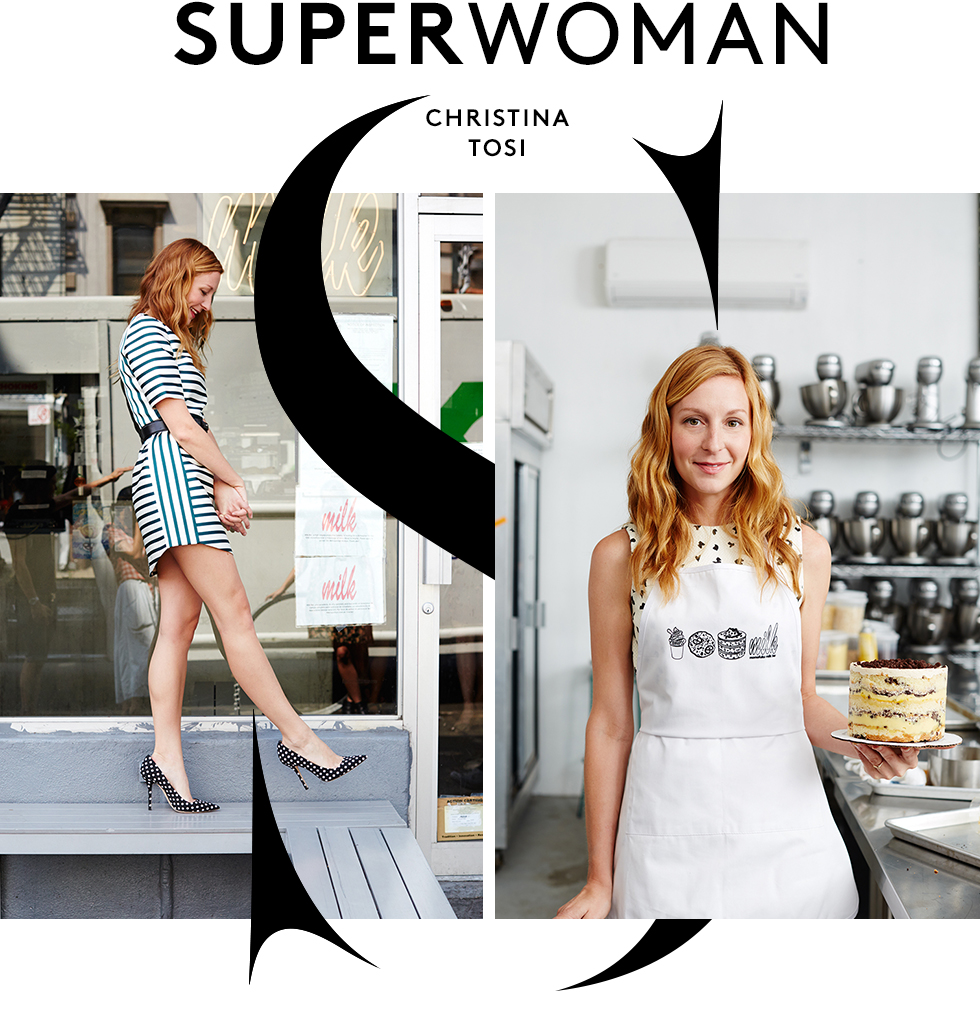 Tosi_Superwoman