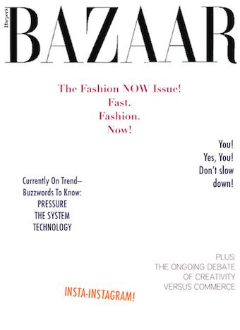 BazaarCover