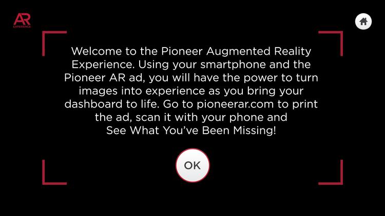 Pioneer_ARapp_Homescreen_10_15_2013.jpg