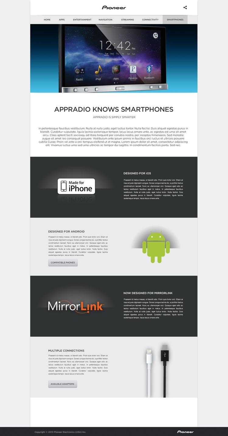 PIONEER_AppRadio3_Site_v2+SITE-SMARTPHONES.jpg