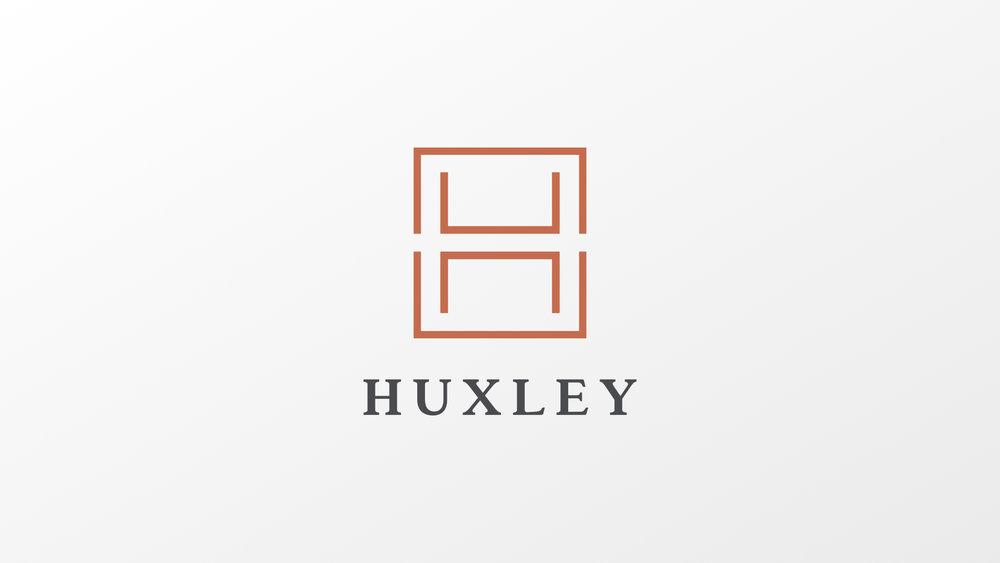 huxley.002.jpeg