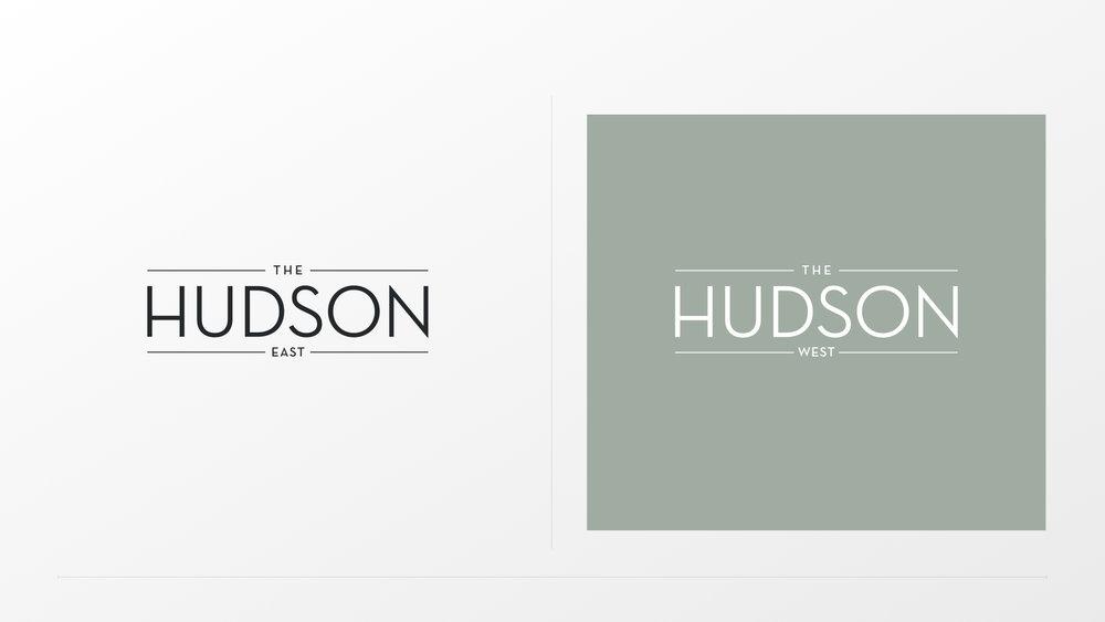 hudson.002.jpeg