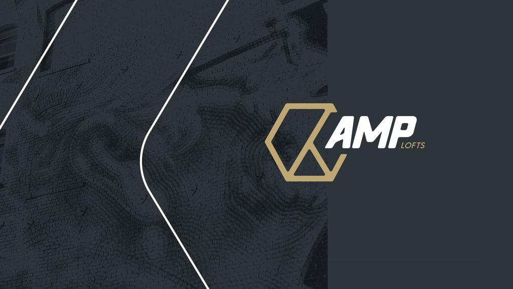 amp.001.jpeg