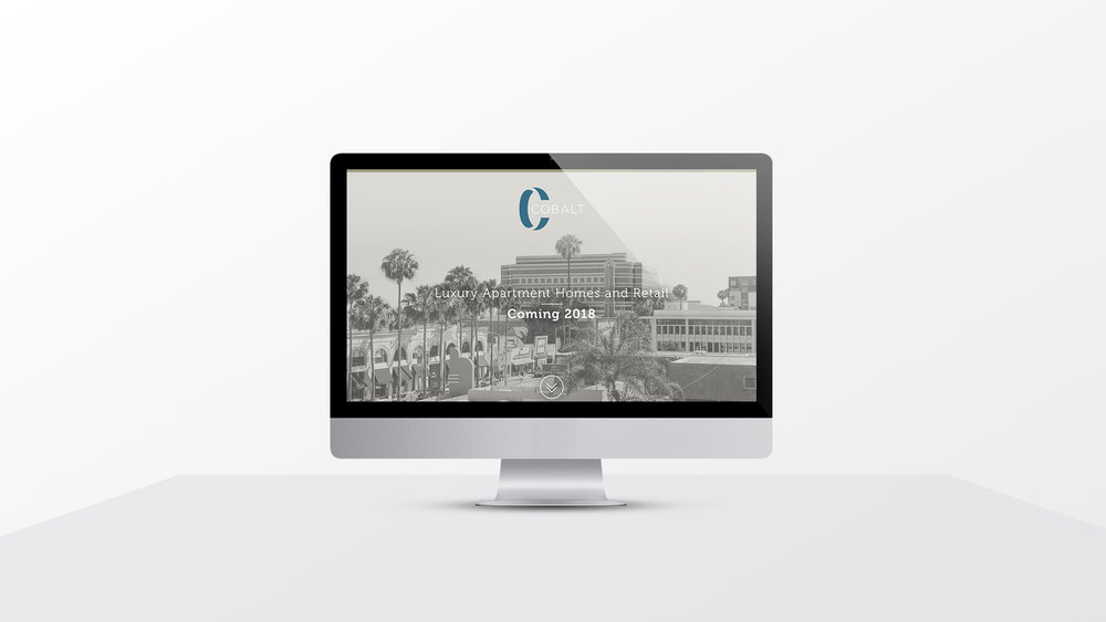Greystar - Community Branding Portfolio 3 - 2018.005.jpeg