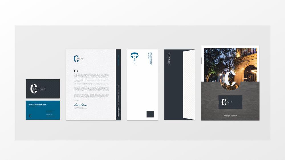 Greystar - Community Branding Portfolio 3 - 2018.006.jpeg