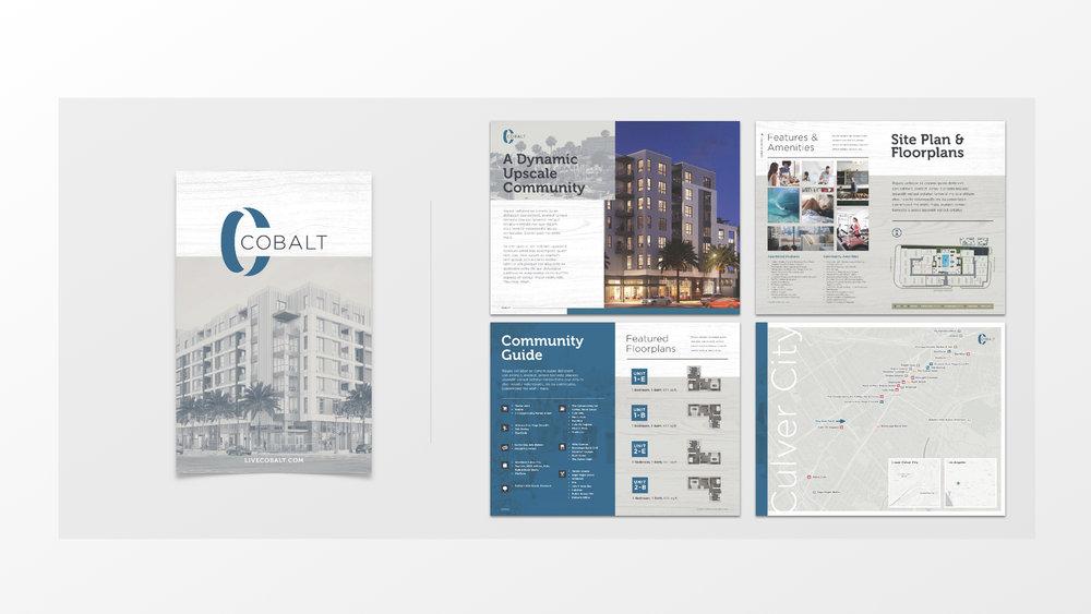Greystar - Community Branding Portfolio 3 - 2018.007.jpeg