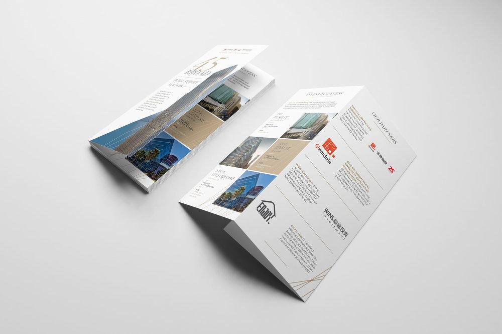 pamphlet_mock_2.jpg