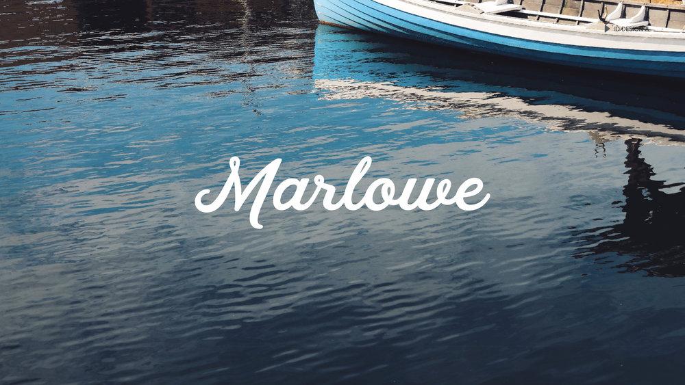 marlow.001.jpeg